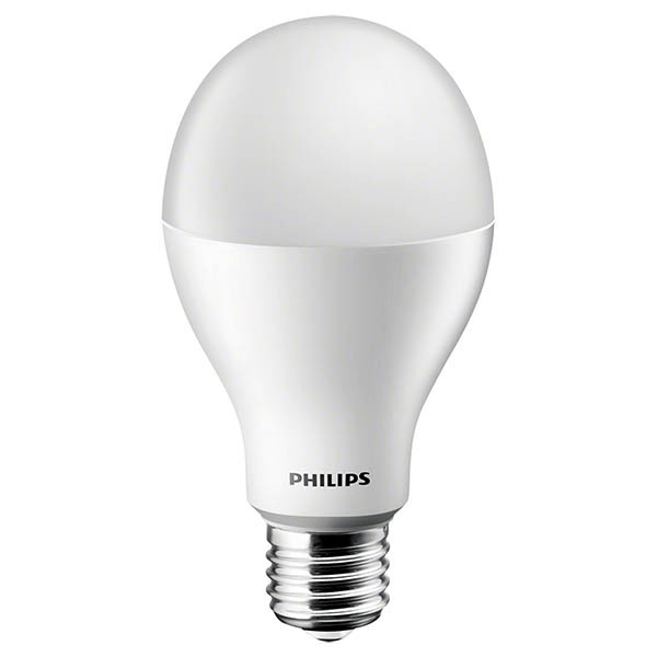 Philips - CorePro LEDbulb matt 16 Watt E27 827 Warmweiss extra 2700 Kelvin